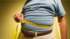 Forsker: Tab dig 10 kilo på 2 uger med effektiv og simpel diæt - Start i dag og se det imponerende resultat efter første uge.