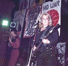 RIP Vi Subversa Anarcho Punk, 80s Punk, Girls Album, Joan Jett, Patriarchy, Visual Kei, Punk Rock, Music Artists, Politics