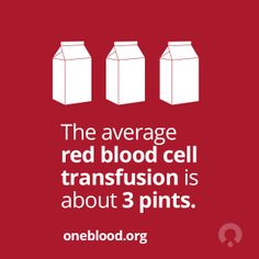 22 best blood donor facts images blood donation ab blood type rh pinterest com