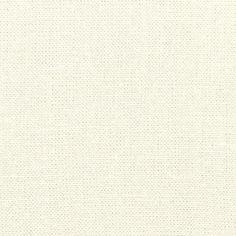 11 Oz Ivory Belgian Linen Fabric