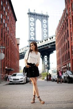 Times Square, Manhattan, Brooklyn, Porad, Inwestowanie, Wakacyjne.