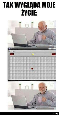 Famous Memes, Best Memes, Memes Humor, Wtf Funny, Funny Cute, Polish Memes, Original Memes, Funny Mems, Meme Maker