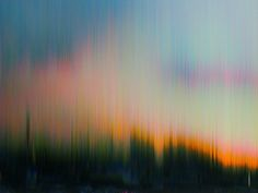 """One glitch from Phillip Stearns' 366-day project, """"Year of the Glitch"""""""