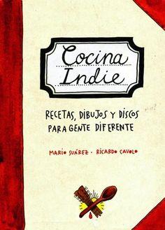 Cocina Indie - - Fnac.es - Ricardo Cavolo, Mario Suárez - Libro Mario, Marie Suarez, India, Xmas Gifts, Inspire Me, Blog, My Love, Reading, David Bowie