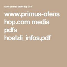 www.primus-ofenshop.com media pdfs hoelzli_infos.pdf