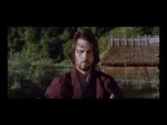No mente - El ultimo samurai - YouTube