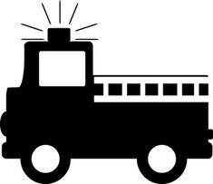 Google Image Result for http://www.truckclipart.com/free_truck_clipart/fire_engine_silhouette_0515-1005-2102-5108_SMU.jpg
