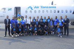 Air Tanzania, Serengeti National Park, Leopards, World Famous, Acacia, Diversity, Lions, Safari, National Parks