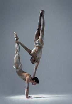 Male dancers are awesome http://abouttestosterone.net/testofuel-review/