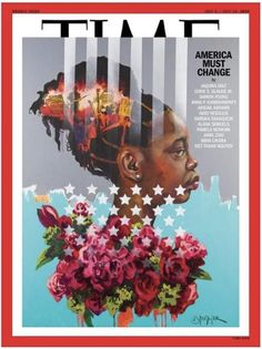 America Must Change Jean Louis Murat, Rosa Parks, Martin Luther King, Charles Et Camilla, Elena Ferrante, American Academy Of Art, July 6th, March, Civil Rights