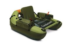 Classic Accessories Cumberland Float Tube: Sports & Outdoors   |  buy camping gear | camping tents |  hunting gear | rifles  |  mountain bikes | fishing gear | outdoorsmen |  #superoutdoorworld #outdoors #camping #hunting #campgear #rifle #fishing #boating #hunting_gear #backpacks #mountainbike #bowhunting #sportsapparel #outdoorapparel #hiking #rockclimbing #outdoorbooks #outdoorvideos  #tent www.superoutdoorw...