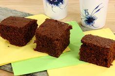 Chokoladekage 04 4