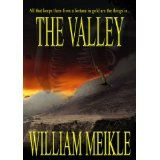 The Valley (Kindle Edition)By William Meikle