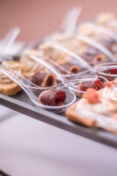 8 astuces pour un buffet de mariage parfait ad6cc6a128b5