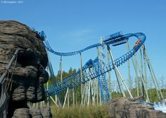 1000+ images about Coasters Denmark on Pinterest   Denmark, Legoland and Thors Hammer