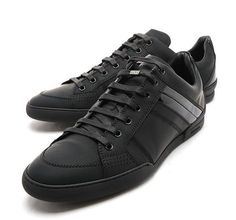 DIOR HOMME スニーカー 【関税負担】 DIOR HOMME 17SS B18 SNEAKERS