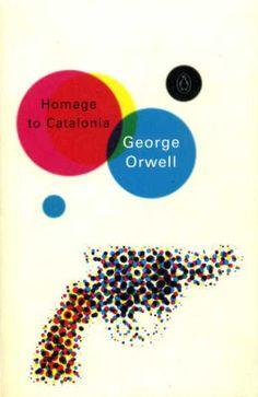 59 Writers George Orwell Ideas George Orwell Orwell George