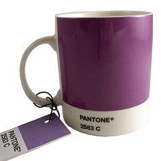 Pantone 2563 C