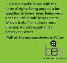 Romeo and Juliette on Pinterest | Romeo And Juliet Quotes ...William Shakespeare Romeo And Juliet Quotes