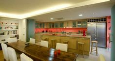 Stylish Apartment For Sale in Marbella, Costa del Sol    For more like this click on picture