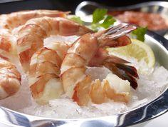 jeffruby.com Food Gallery, Images Gif, Seafood, Treats, Dining, Sea Food, Sweet Like Candy, Goodies, Food