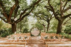 Nooitgedacht is a family-owned historical Cape Winelands estate with a rich heritage. It boasts beautiful natural landscapes perfect for your wedding. Plan My Wedding, Wedding Book, Wedding Tips, Wedding Ceremony, Destination Wedding, Wedding Photos, Wedding Planning, Dream Wedding, Outside Catering
