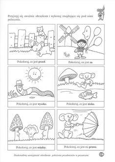Science Experiments Kids, Science For Kids, Infant Activities, Activities For Kids, Abc Centers, Kindergarten Math, Fun Prints, Toddler Preschool, Speech And Language