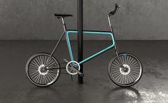 Lock_Bicycle_5