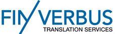 Übersetzungsbüro in Zürich, Schweiz und Dolmetscherservice Zürich, Schweiz www.finverbus.com