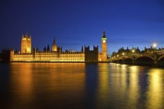 UK Inflation Data Eyed Ahead of BoE Thursday http://betiforexcom.livejournal.com/24898492.html  European equity markets are expected to bounce back after a disappointing start to the week, with futures pointing to a slightly higher open on Tuesday. The quiet start to the week in terms of news flow and economic data combined with the UK election result didn't provide much reason for optimism on Monday, although it […]The post UK Inflation Data Eyed Ahead of BoE Thursday appeared first on…