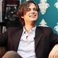 MATTHEW GRAY GUBLER GIF HUNT (200) Please like/reblog if you use these gifs. Posts that I see several likes/reblogs will receive updates. I do not claim ownership of these gifs. Credit goes to the...  <3