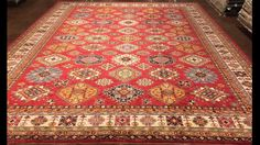 WE HAVE THE LARGEST RUG SELECTION IN THE ENTIRE BAY AREA. www.istanbulrug.com berkeley
