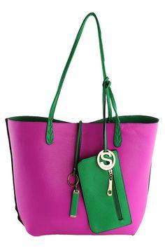Cheap Hermes baga online shop, 2015 top quality fashion Hermes bags ༺✿ƬⱤღ  http://www.pinterest.com/teretegui/✿༻