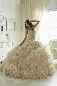 House of Wu Quinceanera Collection 26816 | Texas Divas Boutique, Quinceanera…