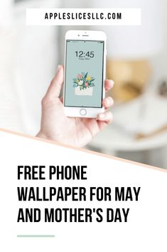 Free Phone Backgrounds for May Vintage Phone Wallpaper, Free Phone Wallpaper, Flower Phone Wallpaper, Phone Wallpapers, Free Phones, Vintage Phones, Success And Failure, Favorite Bible Verses, Pregnant Mom