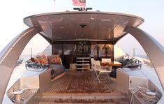 adastra-super-yacht-by-john-shuttleworth-yacht-designs-21