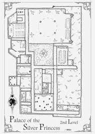 Palace Of The Silver Princess Google Search Silver Palace Fantasy