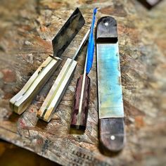 #giant #pnw #northwesterner #islandlife #pacificnorthwest #giantishere #rootblade #bladesmith #bladesmithing #bladesmiths #handmade #knife #knifecommunity #customknife #blacksmithing #handmadeknives #knifemaking #knives #customknives #chef #cheftools #kitchesharp #cheflife #2x72 #kmg #roughsand