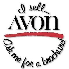 Need an avon representative! You just found one!   Order online today at www.youravon.com/mohare