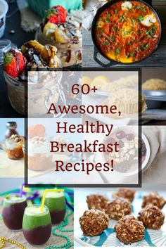 better breakfast month recipe roundp