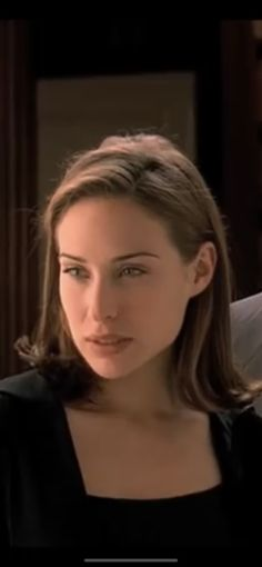 Color Me Beautiful, Beautiful People, Claire Forlani, Ageless Beauty, Hallmark Movies, Pretty And Cute, Celebs, Celebrities, Hollywood Stars