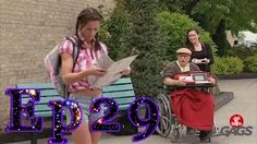 just for laughs 2015 Just For Laughs Gags, Funny Gags, Pranks, Hidden Camera, Human Rights, Youtube, Freedom, Watch, Liberty