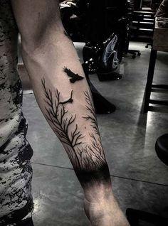 kol dövmeleri erkek arm tattoos for men 13