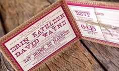 39-wedding-invitation-designs-that-reflect-the-style-of-your-event