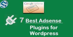 7 Best WordPress Plugins for Adsense