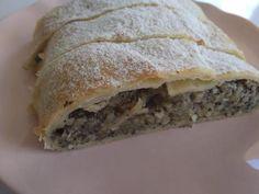 Desať receptov na jablkové koláče jednoducho a rýchlo | Naničmama.sk Spanakopita, Ale, Bread, Ethnic Recipes, Poppy, Basket, Ale Beer, Brot, Baking