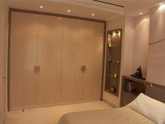 Chambre-a-coucher-thumb-337-630-473.jpg (630×473)