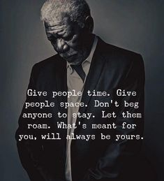 Give people time life quotes quotes quote life motivational quotes quotes and sayings life goals quotes to live by life pics -->> Link in bio to get your cables clutter free! Quotable Quotes, Wisdom Quotes, True Quotes, Words Quotes, Sayings, Quotes On War, Quotes For Men, Quotes Quotes, Real People Quotes