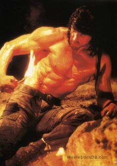 Rambo III - Publicity still of Sylvester Stallone. The image measures 849 * 1200 pixels and was added on 7 March Silvestre Stallone, Sylvester Stallone Rambo, Stallone Movies, John Rambo, First Blood, Cool Cartoons, Hollywood Celebrities, Action Movies, Best Actor