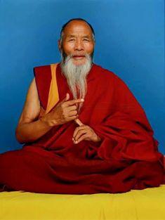 Jonang H.H. Penam Rinpoche #jonang #jonangpa